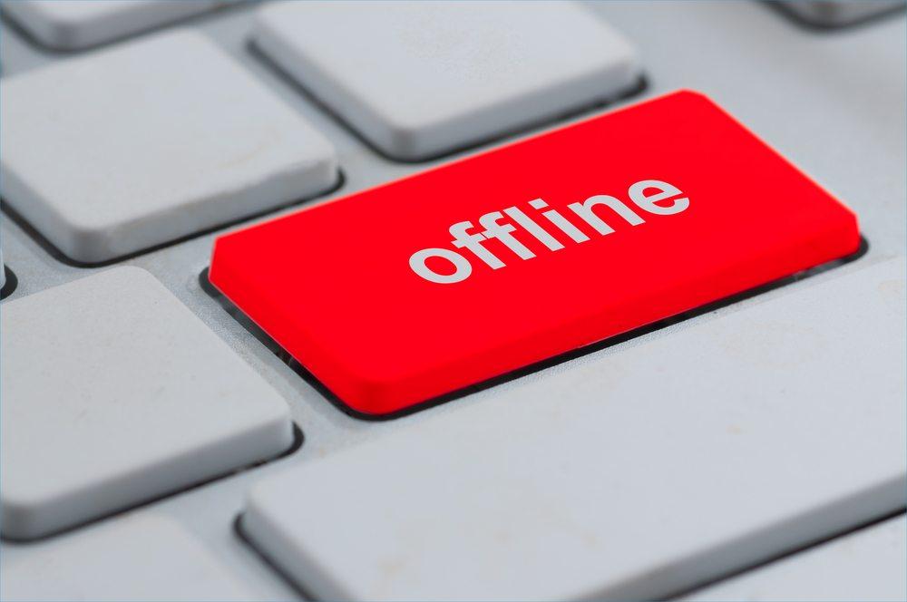 NewsBTC Exhcanges Offline Altcoin Trading