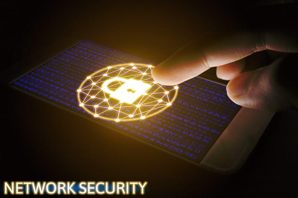 NewsBTC Bitcoin Spam Attack