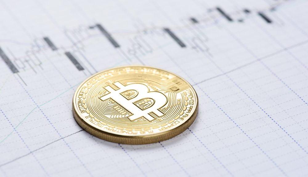 NewsBTC Bitcoin Spam Attacks