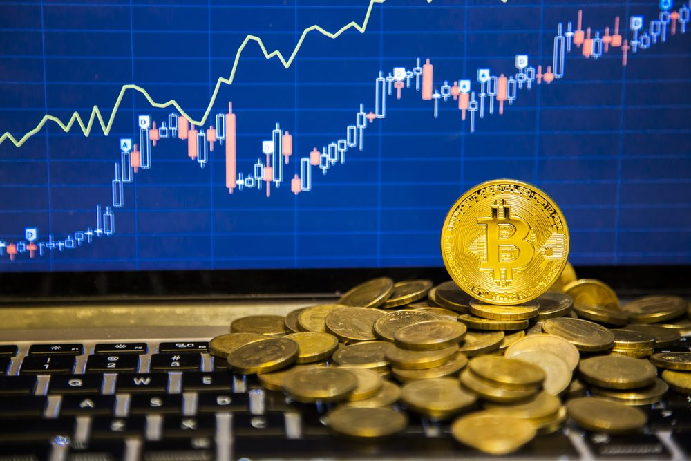 NewsBTC Circle Bitcoin