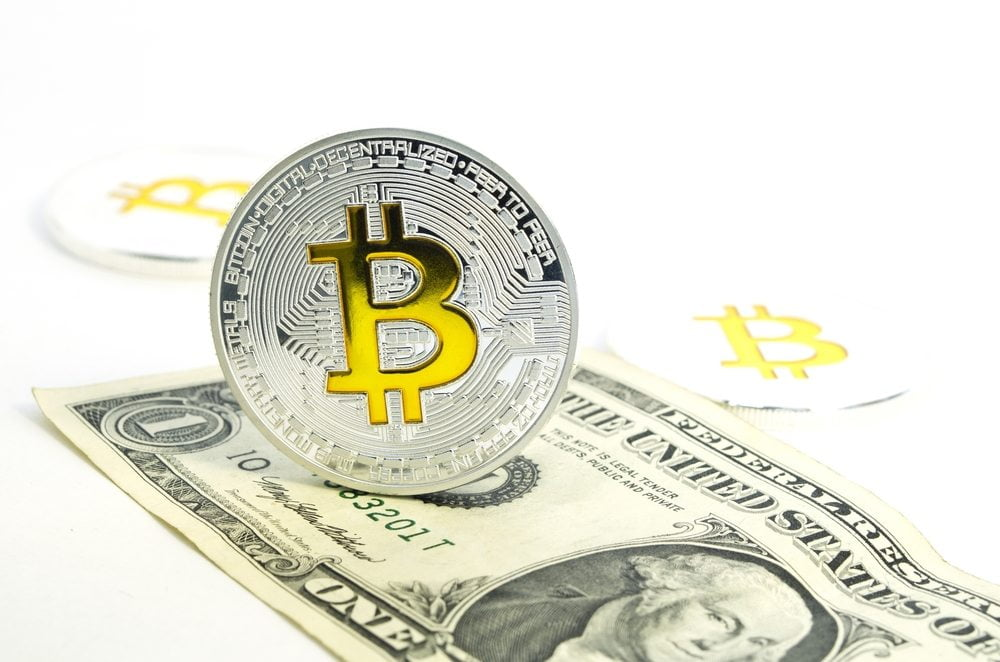NewsBTC Bitcoin Network Fees