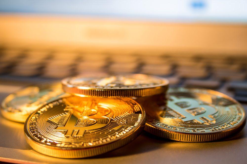 NewsBTC Bitcoin-infinity