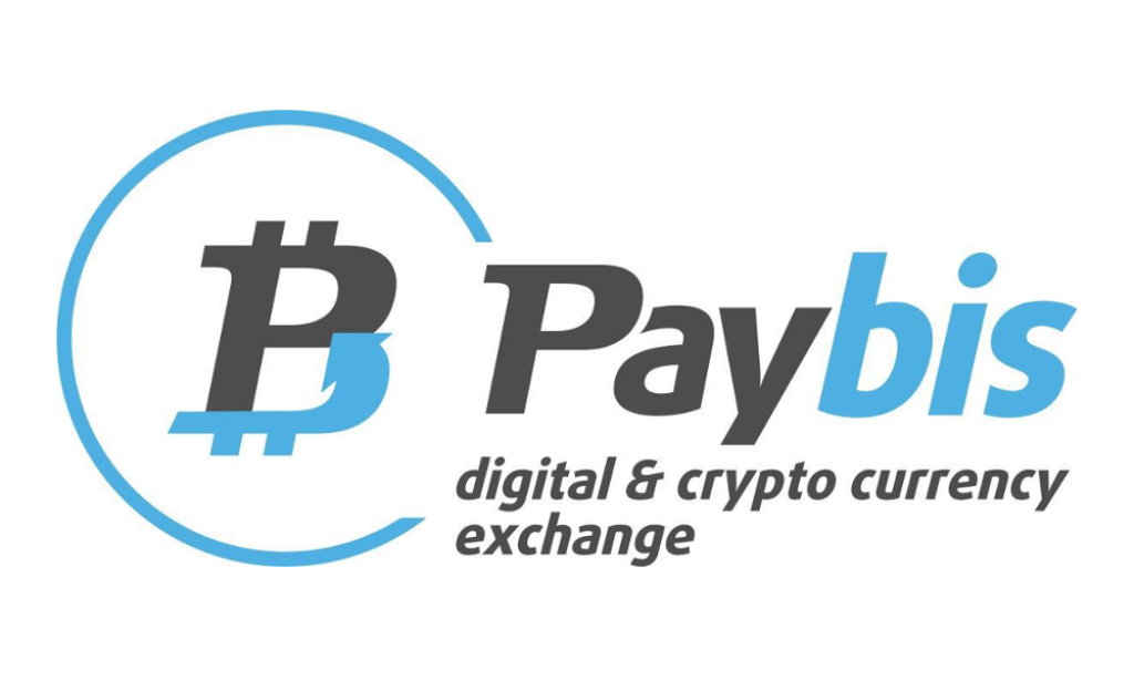Bitcoin PR Buzz Paybis Credit Card