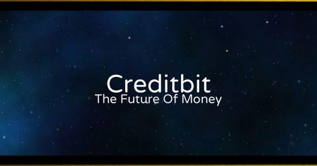 NewsBTC Creditbit