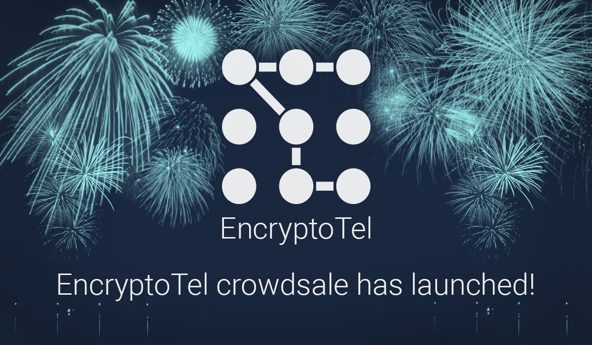 NewsBTC EncryptoTel1