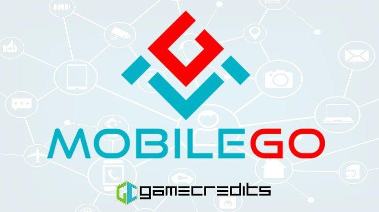 NewsBTC MobileGo-ICO