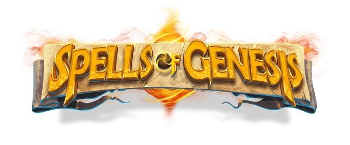 NewsBTC Spells of Genesis BCY