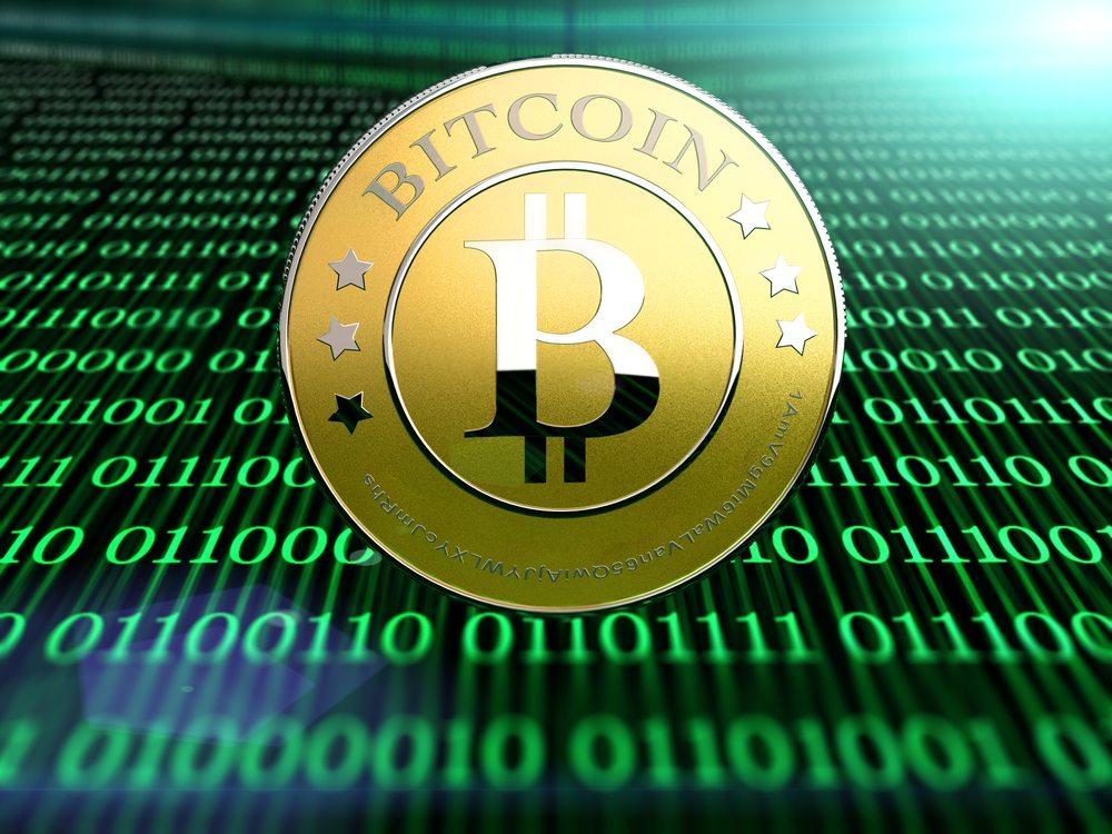 NewsBTC Bitcoin Caribbean