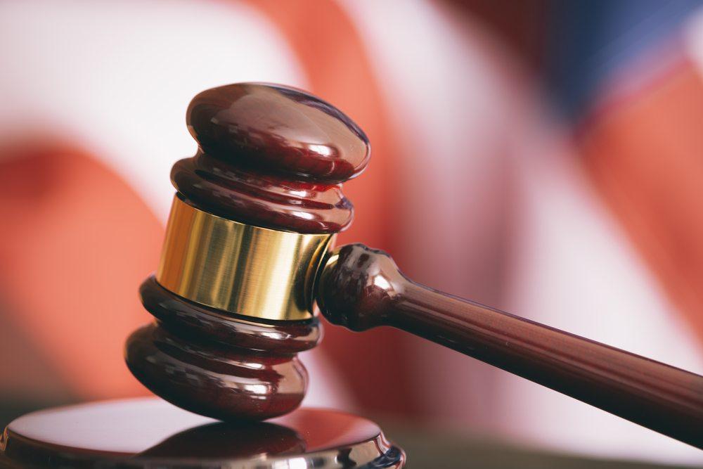NewsBTC Bitmain Technologies Lawsuit