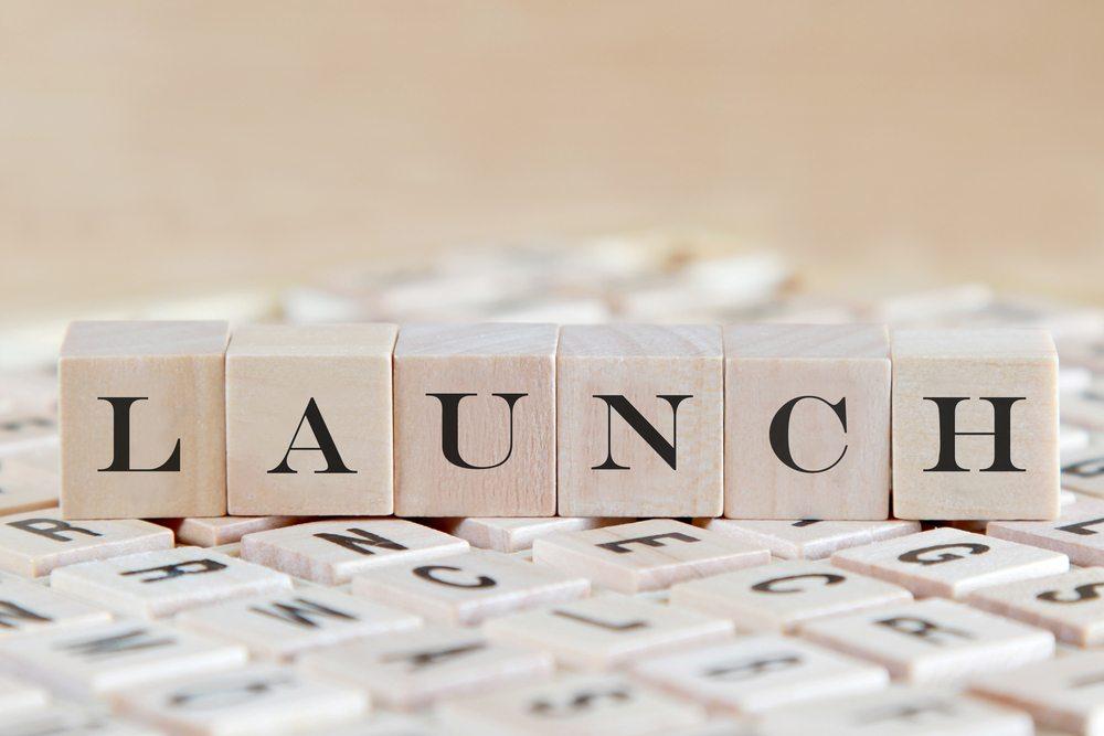 NewsBTC Spells of Geneisis Launch