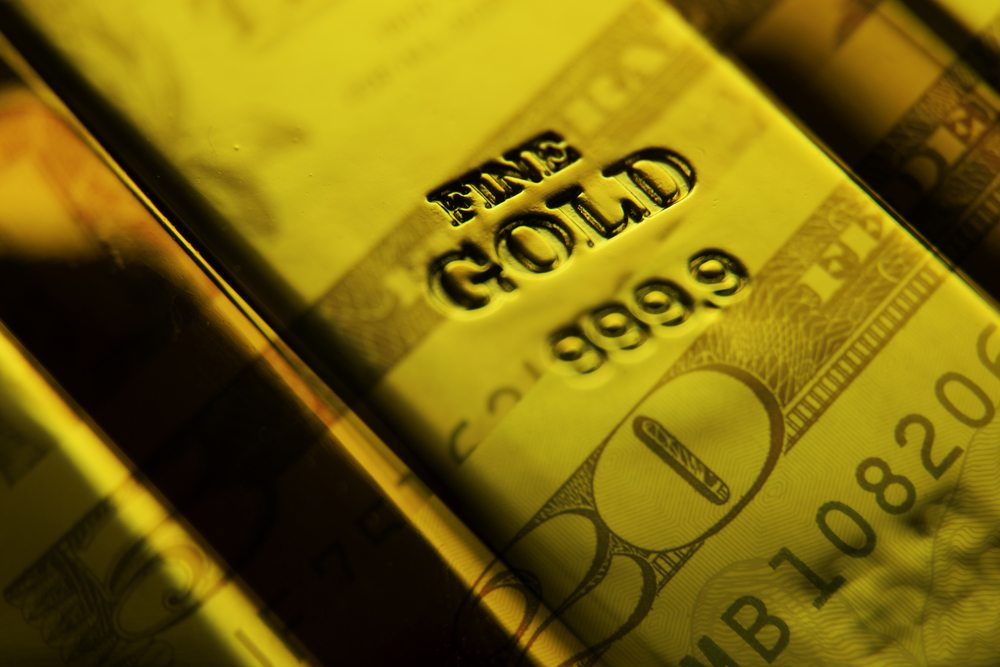 NewsBTC Russia China Gold-backed Standard