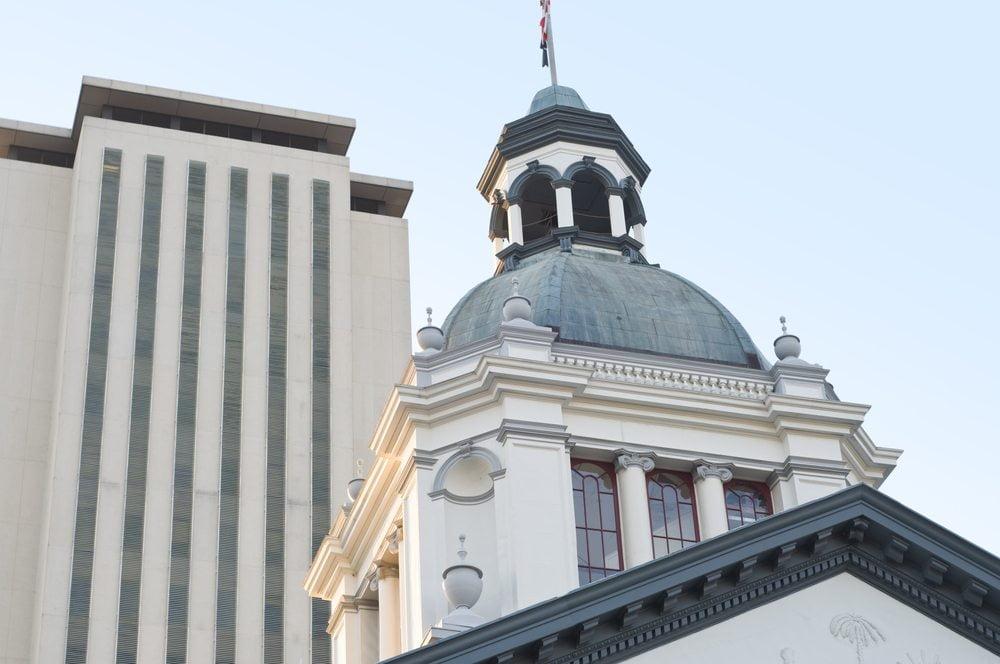 NewsBTC Florida Bitcoin Bill