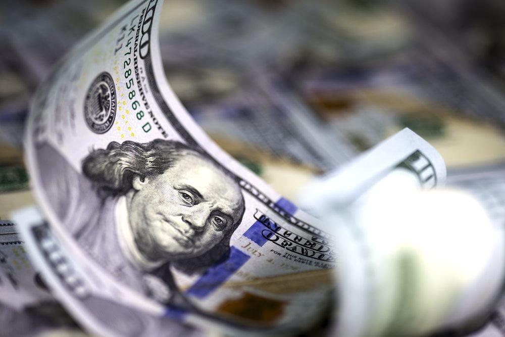 NewsBTC OKCoin USD Deposits halted