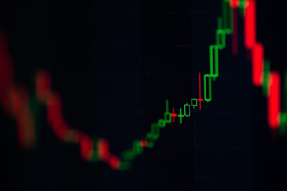 NewsBTC DAX Bitcoin Flash Crash