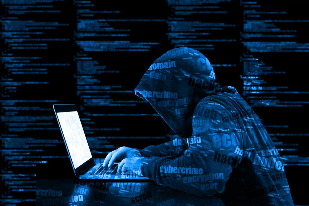 Swift, North Korea, cryptocurrency, hacking, bitcoin