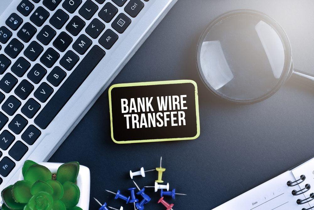 NewsBTC kraken Fiat Support Wire Transfer