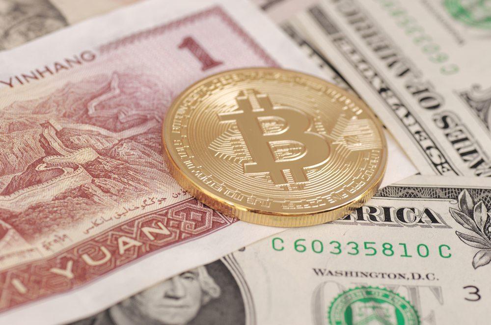 NewsBTC Bitcoin PBoC Regulation