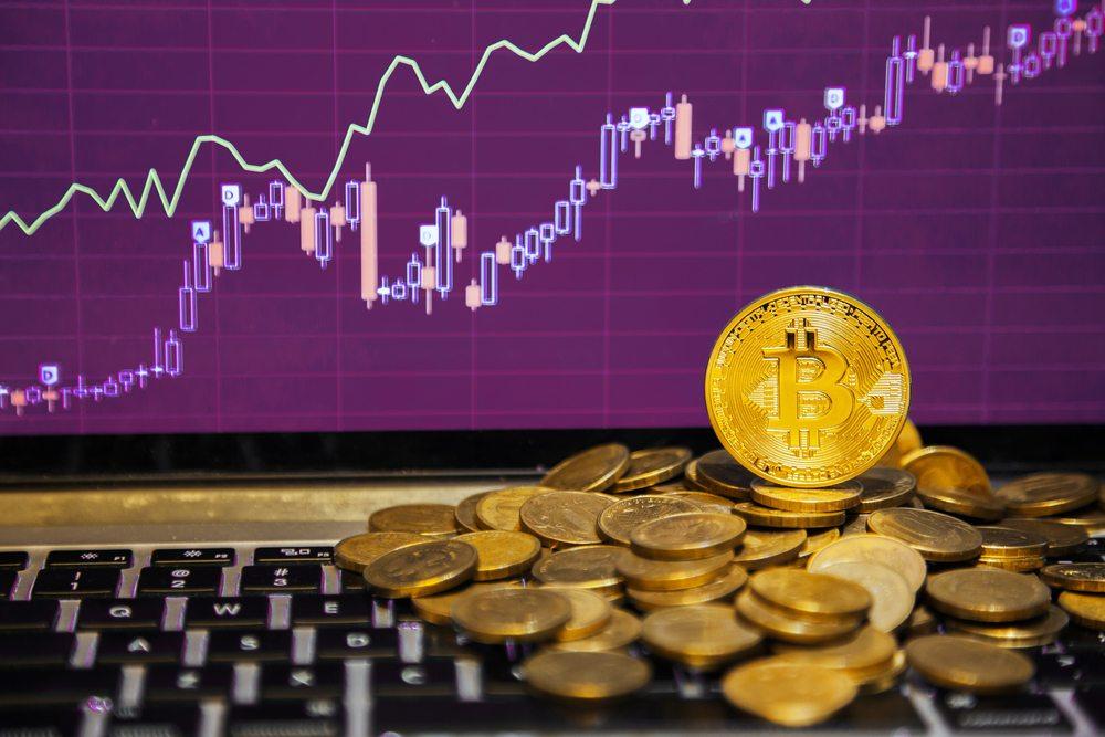 NewsBTC Bitcoin Nodes