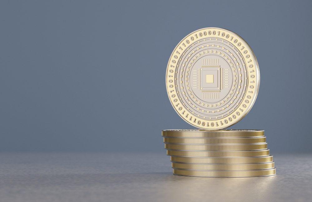 NewsBTC ViaBTC Bitcoin Rant