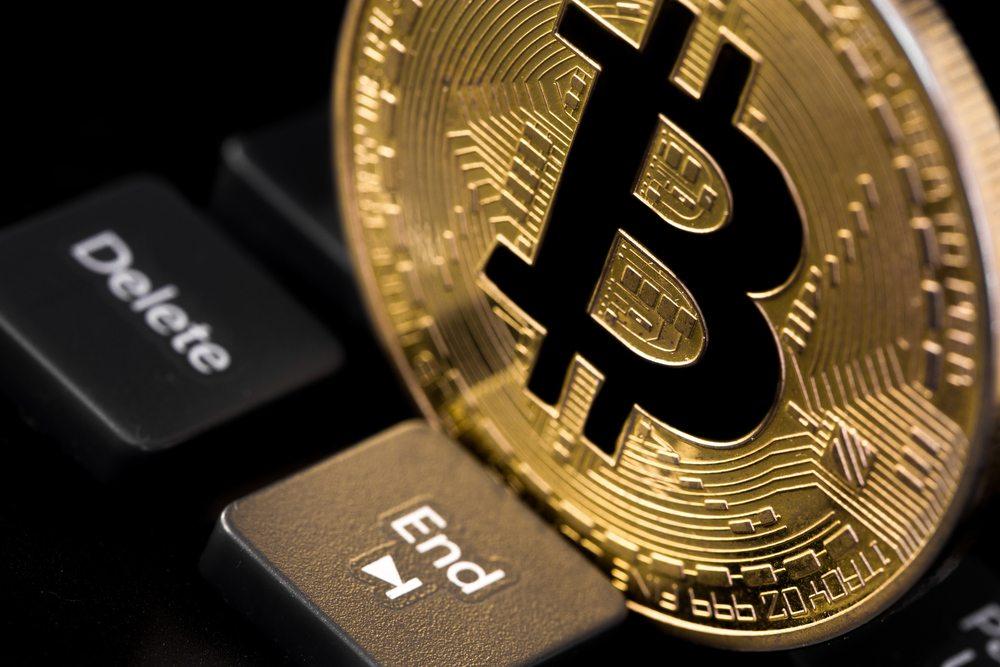 NewsBTC Bitcoin UASF