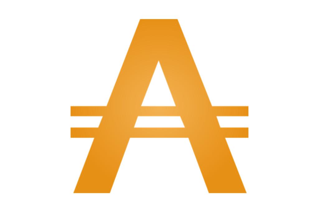 Bitcoin PR Buzz Aureus Cryptocurrency