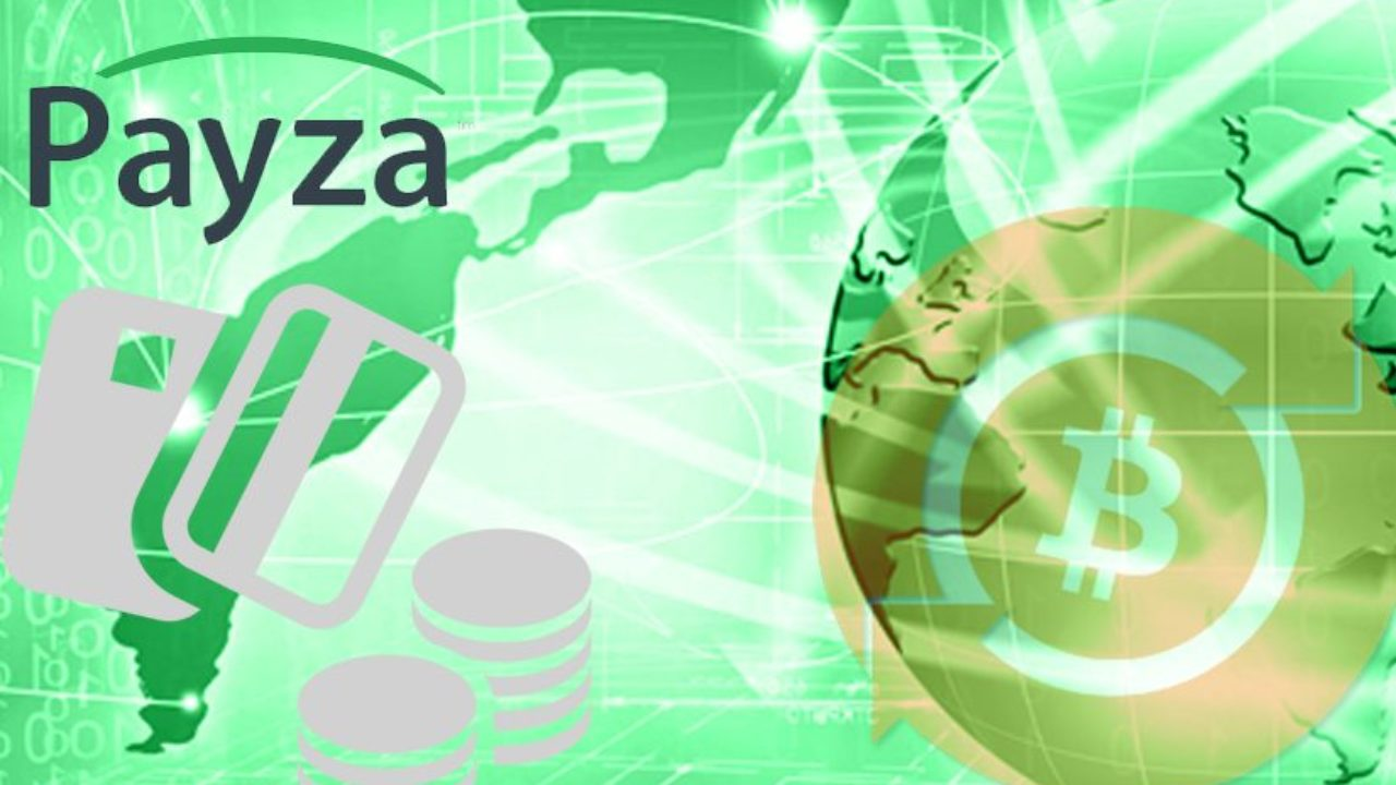 Payza Prepares To Fully Embrace Bitcoin Payments as Part of