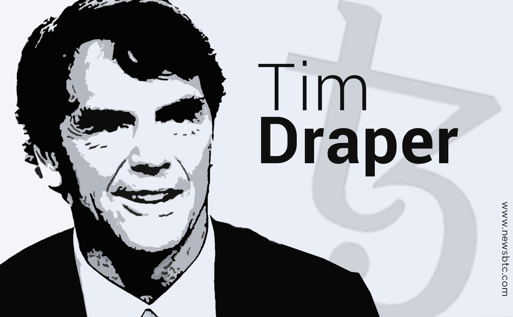 Tim Draper ICO