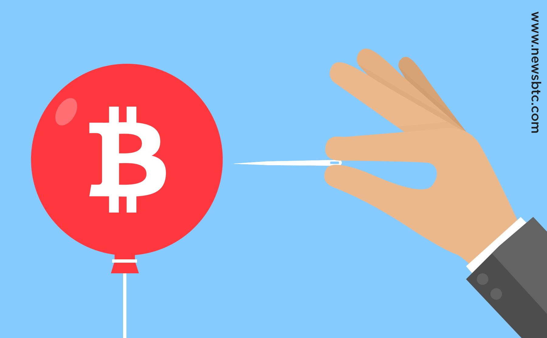 coinbase, bitcoin, asia, japan, india, south korea,