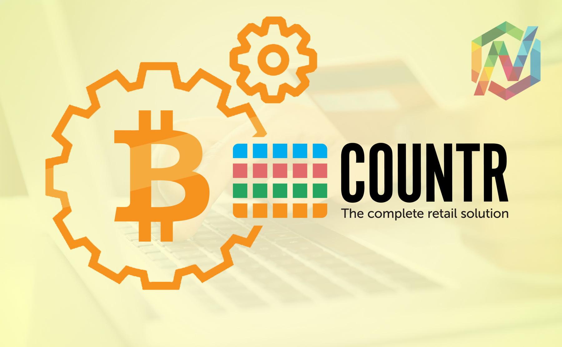 countr