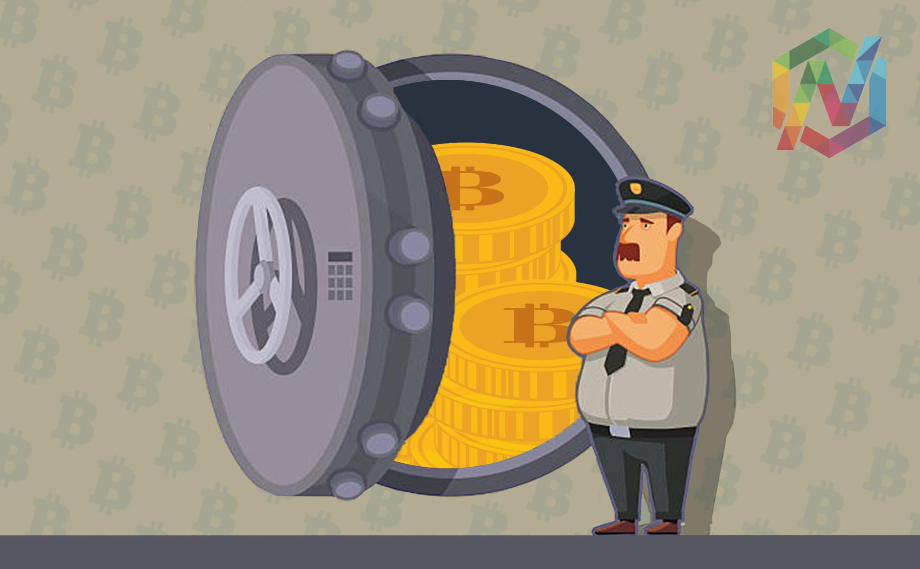 ransomware, wannacry, bitcoin