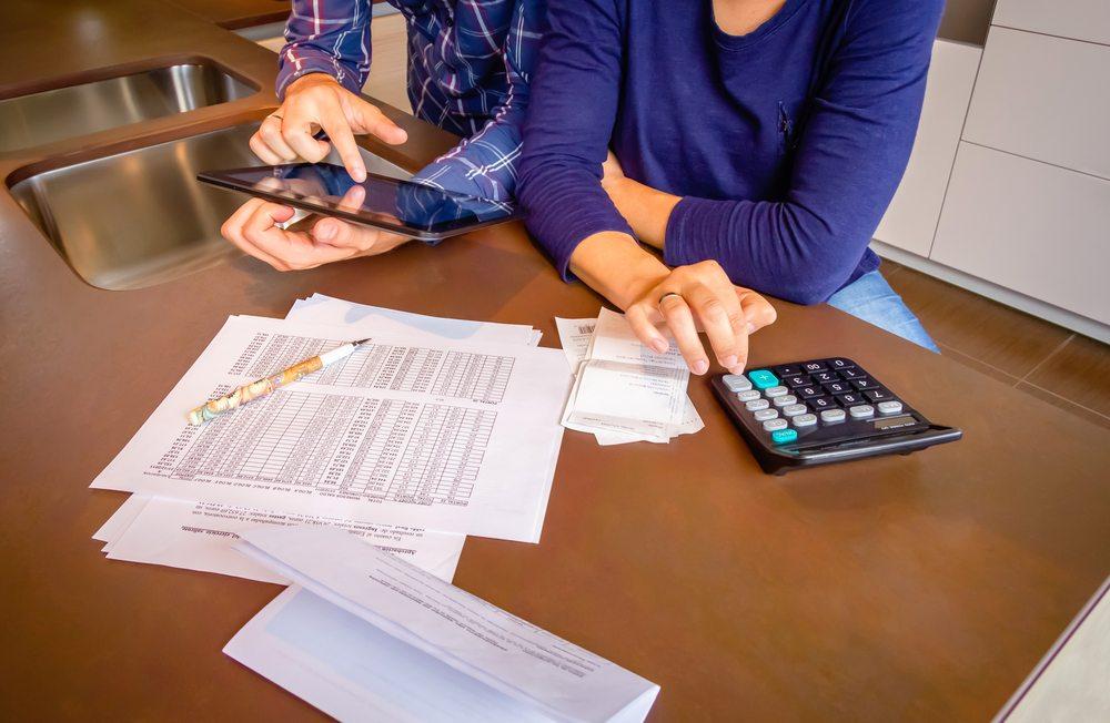 NewsBTC Coinbase Bank Account Revieww