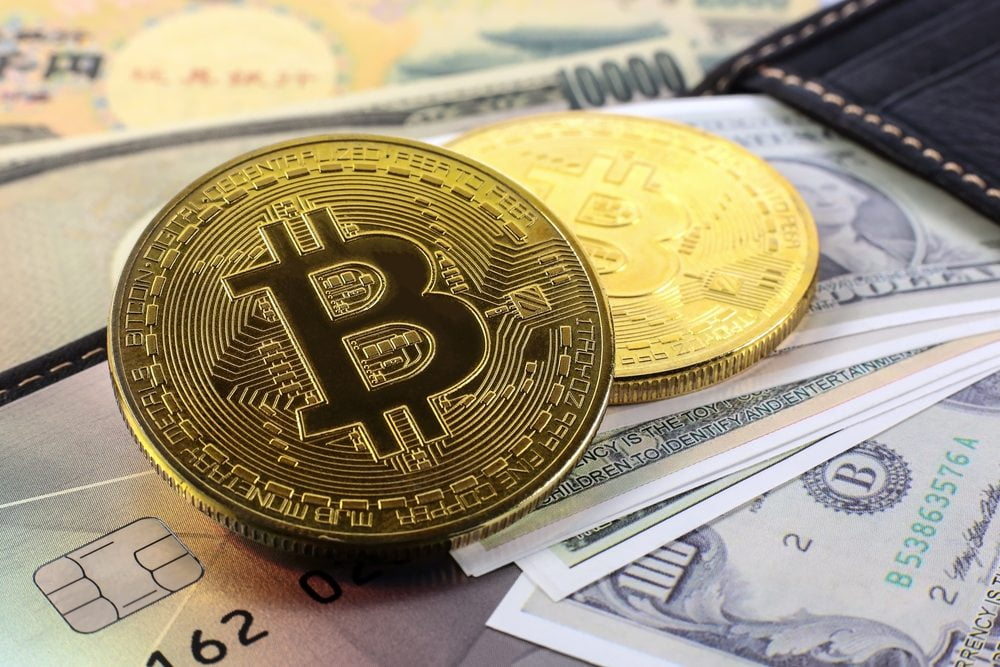 NewsBTC LocalBitcoins IRS