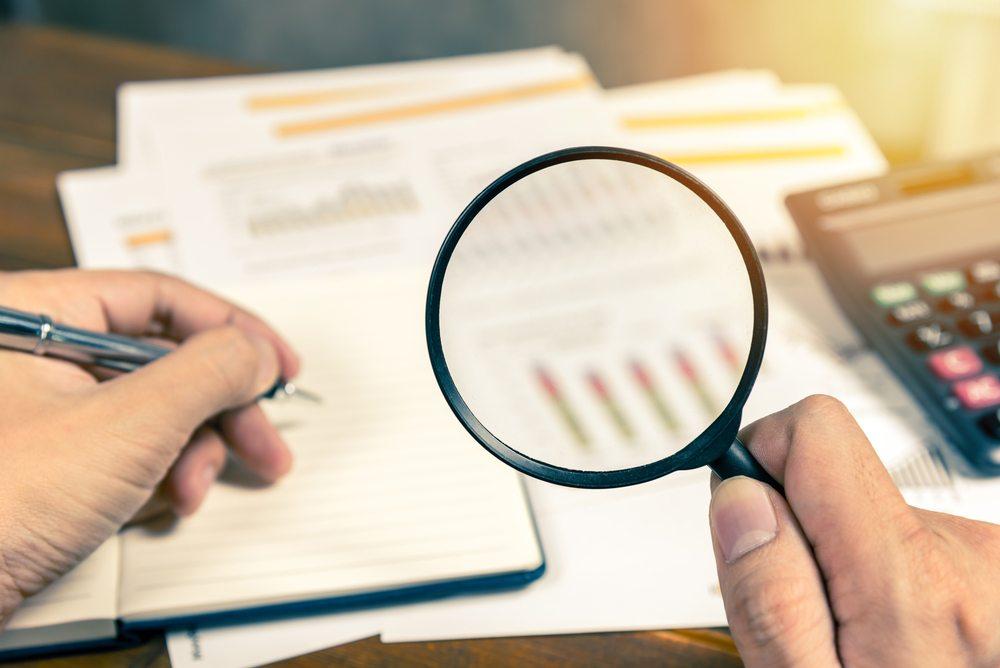 NewsBTC Bitfinex Audit