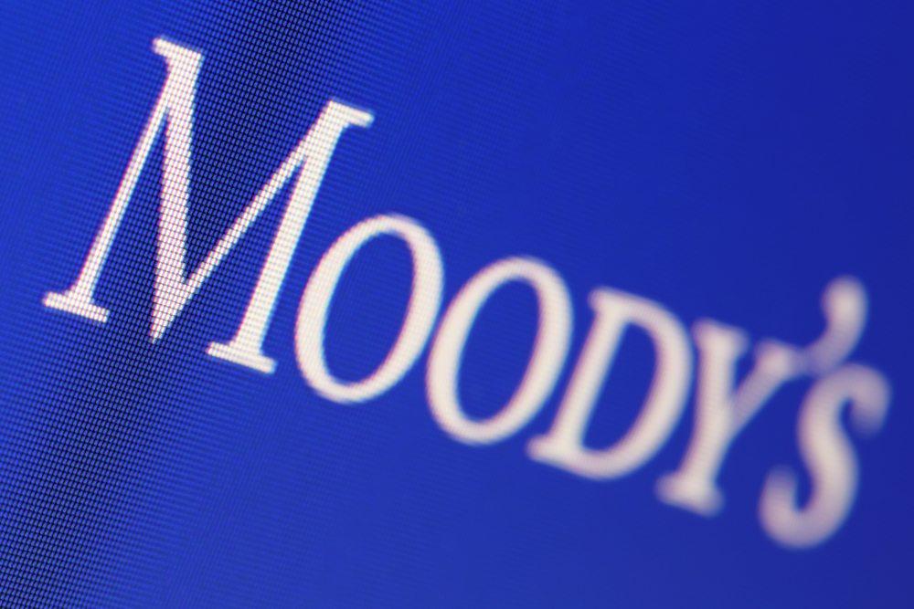 NewsBTC Yuan Moody's