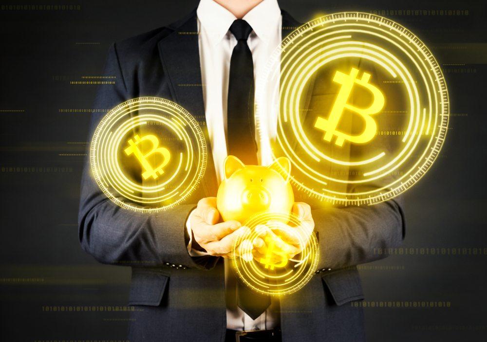 NewsBTC Bit-Bonum bitcoin