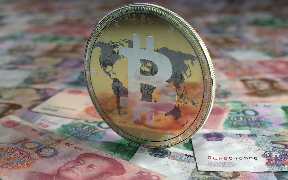NewsBTC Alza Bitcoin