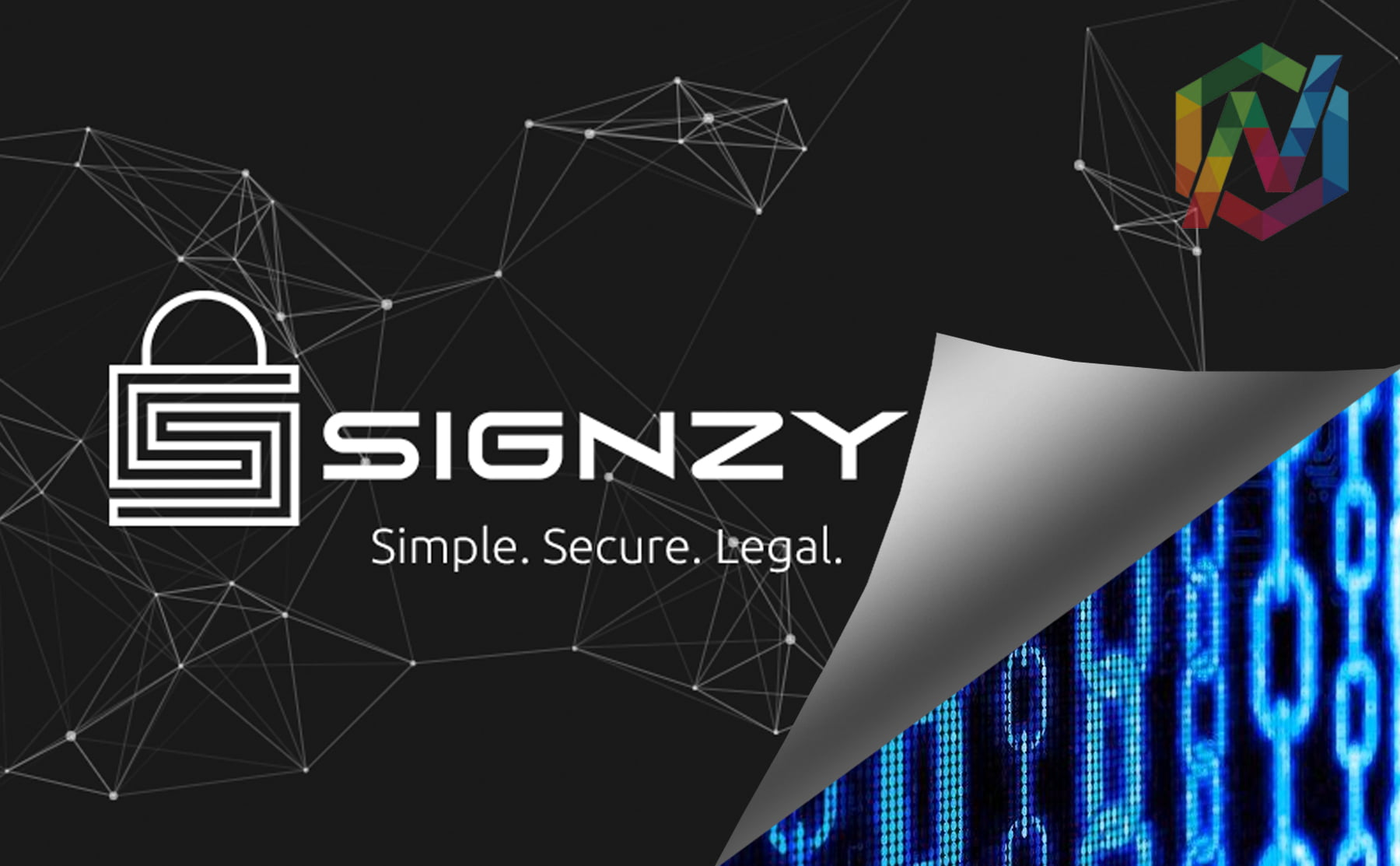 signzy, watson, cryptocurrency technology, blockchain, ibm