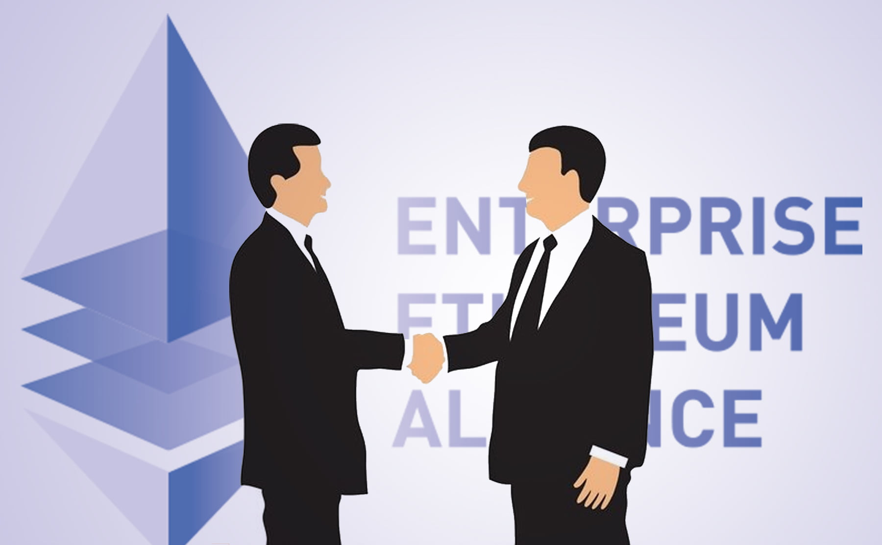 wipro, etheruem alliance, enterprise ethereum alliance