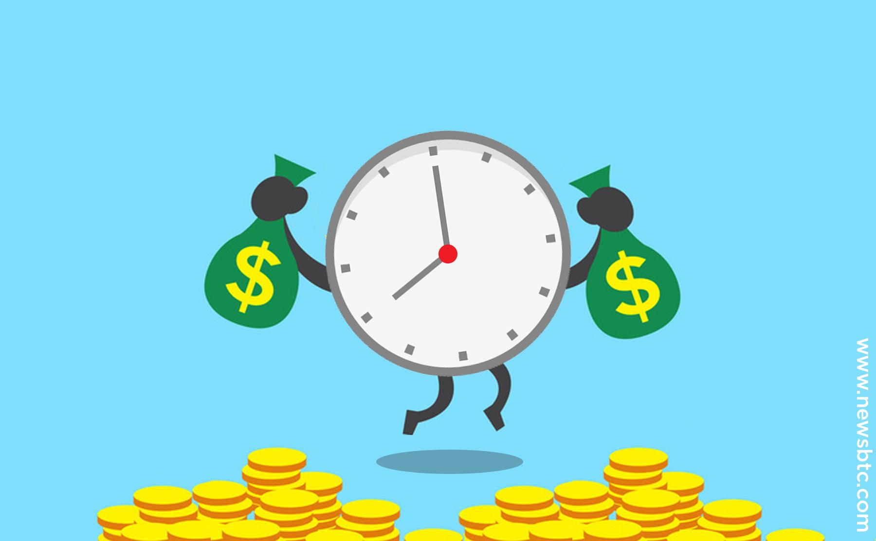 BAT, ICO, crowdsale, bitcoin growth fund