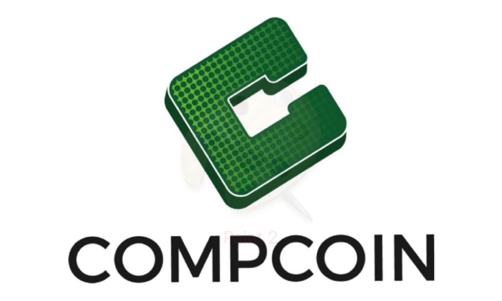 Bitcoin PR Buzz Compcoin Trading ICO