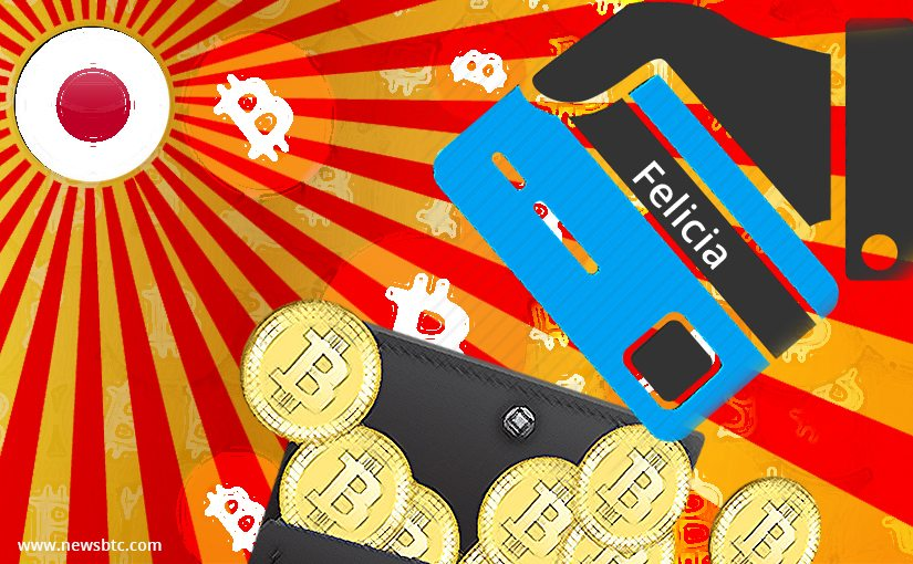 Felicia Smart Cards