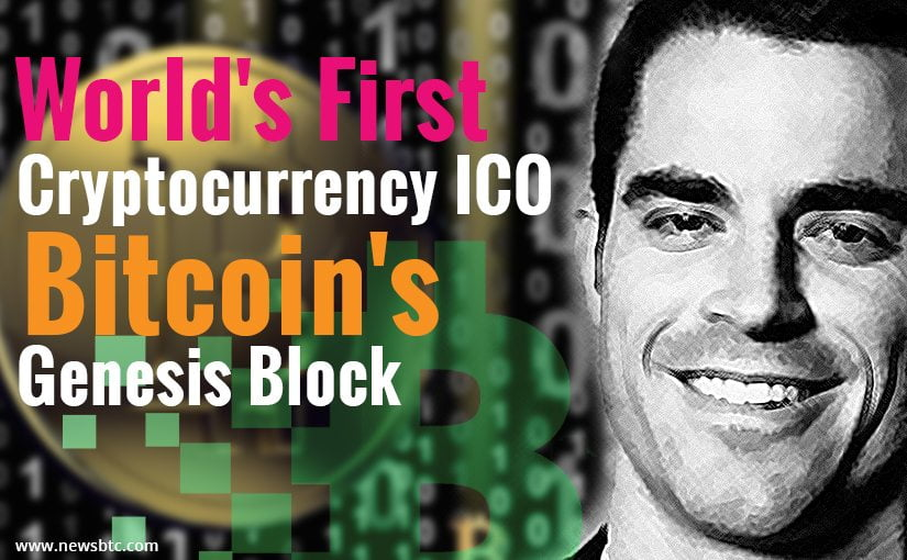 Roger Ver Claims