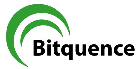 bitquence logo green final small