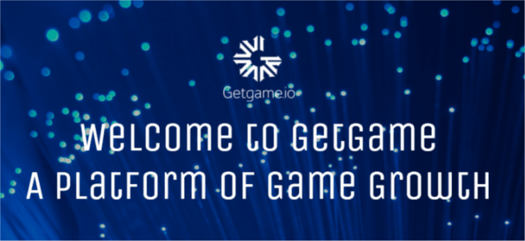 getgame, reality, rea
