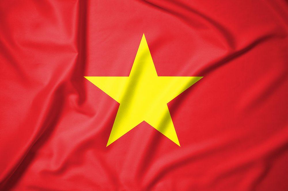NewsBTC OneCoin Vietnam