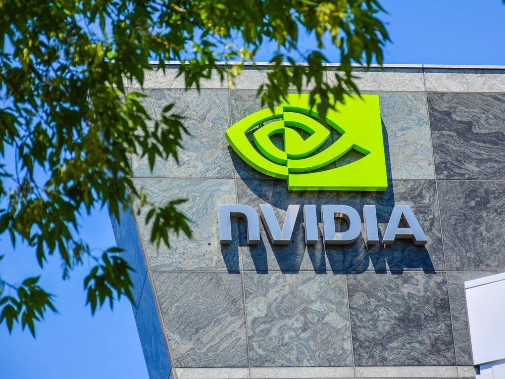 NewsBTC NVIDIA GPUs Cryptocurrency mining