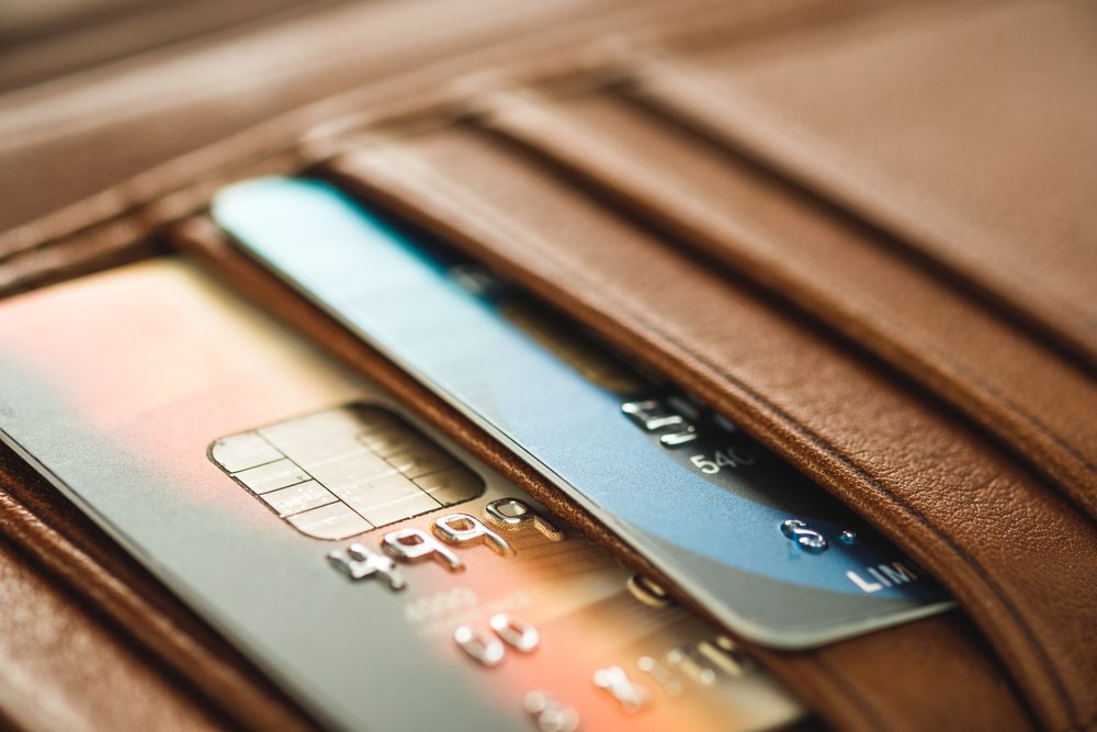 NewsBTC ERC20 Debit Card