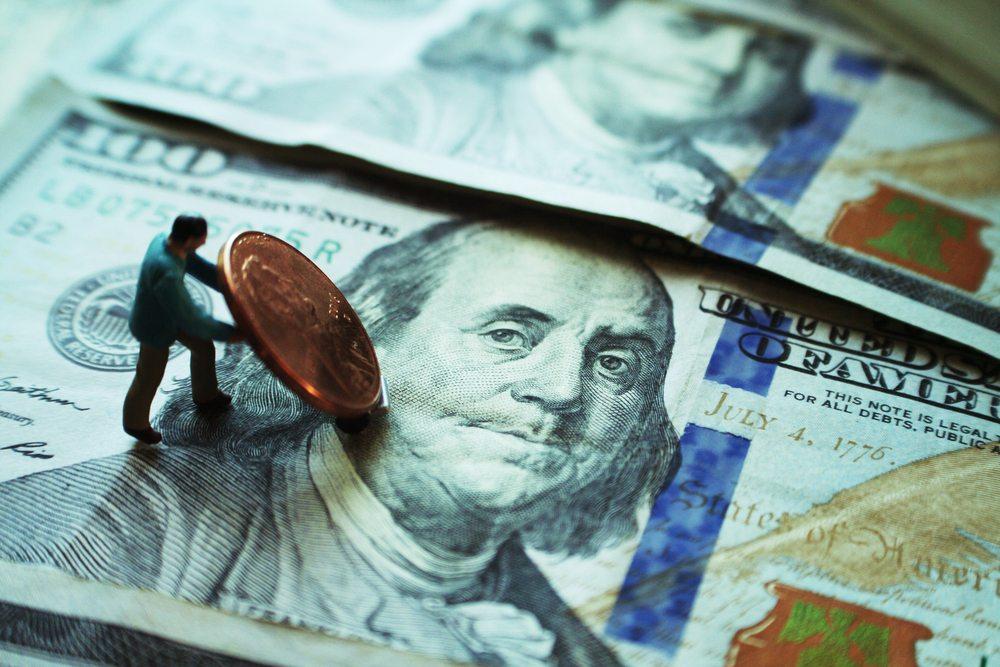 NewsBTC COinbase Funding