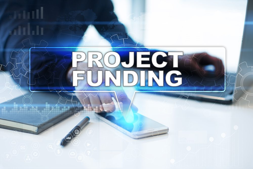 NewsBTC OpenBazaar Funding