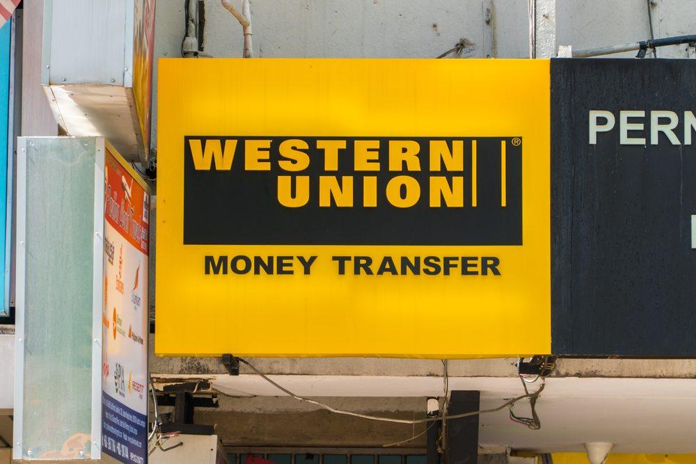 NewsBTC Western Union Coinbase